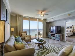 Sconces Living Room Living Room Breathtaking Living Room Sconces Decor Modern Wall