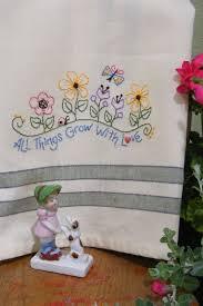 Machine Embroidery Designs For Kitchen Towels Komik Aşk Sözleri Ile Ilgili Görsel Sonucu Sempatik Pinterest