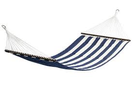 ad celebrates national hammock day photos architectural digest
