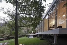 glass enclosed patio interior design ideas