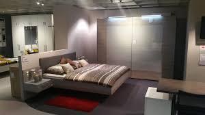 Schlafzimmer Abverkauf Hülsta Schlafzimmer Abverkauf Modernes Haus Schlafzimmer Möbel