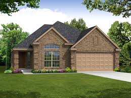 E C Hughes Park West Seattle Parks by Meritage Homes Tomball Tx Communities U0026 Homes For Sale Newhomesource