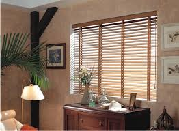 Wood Venetian Blinds Ikea Mister Blind Somerset West Strand Gordons Bay Gallery