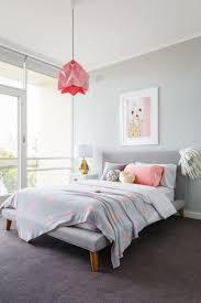 Grey Bedroom Best 25 Pink Grey Bedrooms Ideas On Pinterest Grey Room Pink