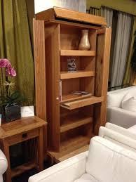 Secret Compartment Bookcase 32 Best Idaho Furniture Concealment Images On Pinterest Idaho