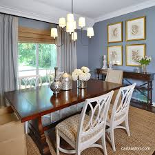 Staging Images by How To Furnish Your Home With Creative Home Staging Ideas