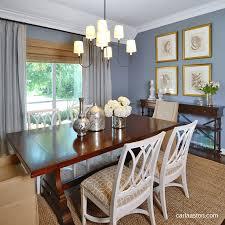 dining room staging ideas descargas mundiales com