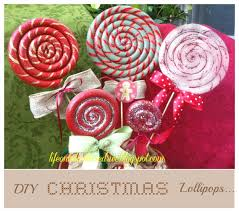 where to buy lollipop paint shop candy best 25 lollipop decorations ideas on candy
