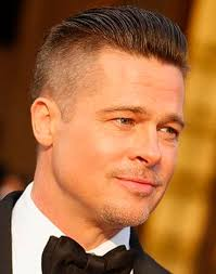 exciting shorter hair syles for thick hair mens hairstyles short haircuts for men exciting haircut jg 2016