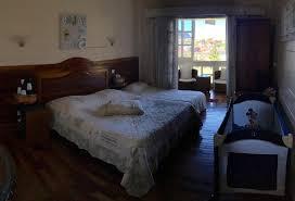 chambre d hote cilaos 974 le bois cilaos tarifs 2018