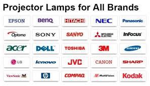 sanyo projector bulbs poa lmp114 poa lmp135 610 344 5120 610