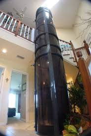 houses with elevators daytona elevator residential elevators home elevators pneumatic