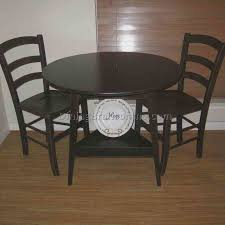 walmart dining room tables and chairs elegant living room