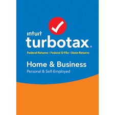 turbotax deluxe federal and state for windows tax year 2016