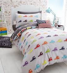 Queen Duvet Cover Sets Boys Single Bedding Duvet Cover Cool Bright Teenager Bedding Funky