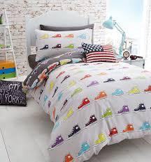 home design bedding nautica duvet covers canada home design ideas also fun duvet