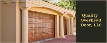 Overhead Garage Door Llc Quality Overhead Door Llc Provides Garage Door Opener Repair And