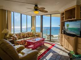 smack dab on the beach 808e u201cb u201d floor pla vrbo