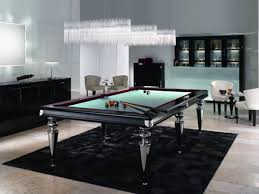 Game Room Rug 20 Playing Tables For A Luxury Gaming Room Luxury Game Rooms