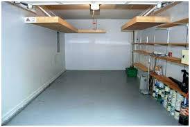 how to build garage cabinets from scratch garage shelving designs hanging garage shelves build garage shelving