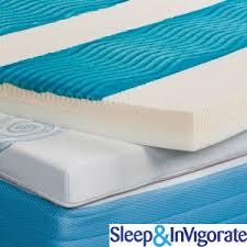 bedroom design interesting gel mattress topper for bedroom
