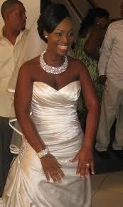 Black Girl Wedding Dress Meme - 30 best wedding up dos images on pinterest bridal hairstyles hair