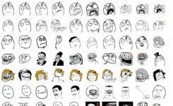 Forever Alone Know Your Meme - forever alone know your meme memeshappy com