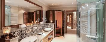 design hotel bayerischer wald neue suiten im wellnesshotel mooshof bayerischer wald 4 sterne