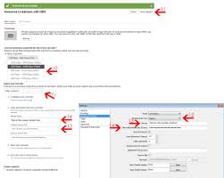 guide how to stream to youtube open broadcaster software