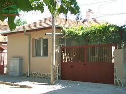 House With Guest House Bulgarian Real Estate Online
