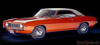 1969 chevrolet camaro zl 1 chevrolet camaro zl1 1969 speeddoctor speeddoctor