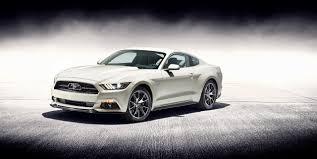 nissan versa jd power car news j d power cars