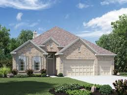 the ridge in the meadows at wortham oaks new homes in san