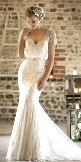 Vintage Lace Wedding Dress The 25 Best Beautiful Dresses Ideas On Pinterest Big Dresses