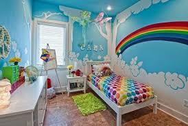 Frozen Room Decor Rainbow Bedroom Best 25 Rainbow Bedroom Ideas On Pinterest