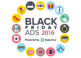 how to find the best black friday deals 2016 u0027s black friday ads find the best deals wallethub