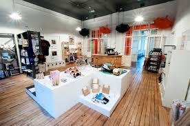 design shop rosan bosch schools buscar con shop deco