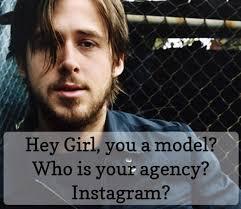 Ryan Gosling Hey Girl Memes - stylish fun ryan gosling hey girl 11 fashion memes stylefrizz
