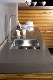 45 best quartz worktops images on pinterest kitchen ideas