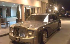 roll royce limousine suv hire a fantastic rolls royce phantom limo with exceptional