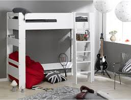 optimiser espace chambre comment optimiser l espace dans la chambre d un enfant