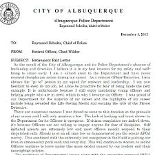 letter of resignation police officer resume layout 2017