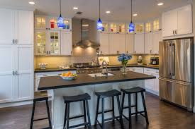 kitchen remodel cost canada tag best of kitchen remodel cost