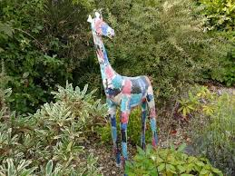 amazingly garden ornaments for sale in coventry coventry