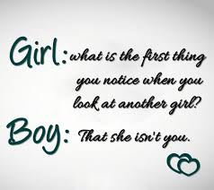 quotes for someone special photos of with