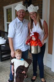 Neil Patrick Harris Family Halloween Costumes by Fun Kid Halloween Costumes