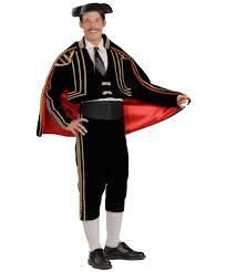 designer halloween costumes matador costume costume halloween costumes