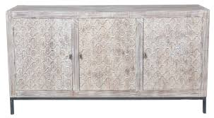 closeout bathroom vanities mistana elisamarie sideboard u0026 reviews wayfair