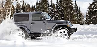 jeep scrambler 2019 jeep scrambler on snow widescreen hd wallpaper latest cars
