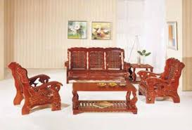 Sofa Set Images With Price Sofa Set Furniture 36 With Sofa Set Furniture Jinanhongyu Com